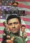 Manchurian Candidate (Widescreen/Full...