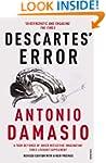 Descartes' Error: Emotion, Reason and...
