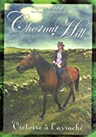 Chestnut Hill tome 4