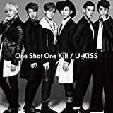 Super Special Lady-U-KISS