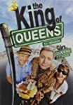 The King of Queens: Seasons 1-3