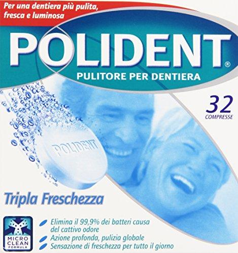 polident-pulitore-per-dentiera-32-compresse-tripla-freschezza-per-una-dentiera-piu-pulita-fresca-e-l