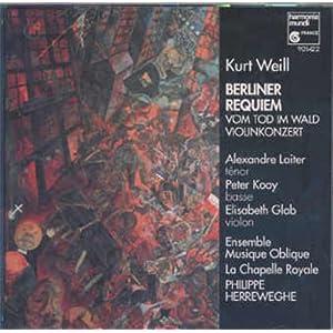 Kurt Weill, musique vocale 514GEW6FHML._SL500_AA300_