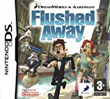 Flushed Away (Nintendo DS)