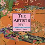 The Artist's Eye: A Perceptual Way of Painting