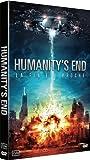 echange, troc Humanity's End - La fin est proche