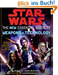 The New Essential Guide to Weapons an...