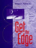 img - for Get the Edge: Sport Psychology for Figure Skaters book / textbook / text book