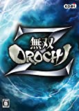 無双 OROCHI Z