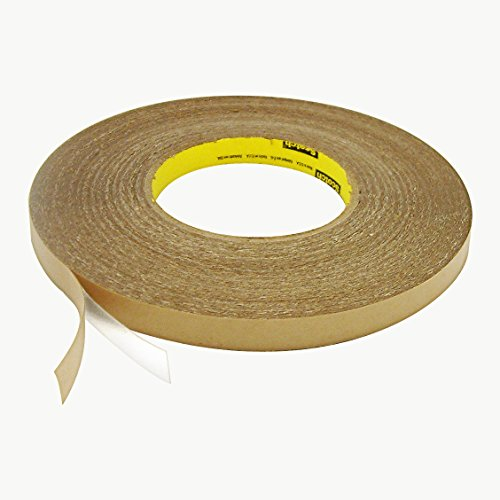 3m-scotch-9425-removable-repositionable-tape-1-2-in-x-72-yds-translucent