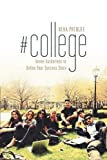 #college: Seven Guidelines to Define Your Success Story