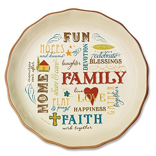 Thanksgiving Pie Plates Thanksgiving Wikii