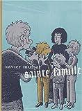 echange, troc Xavier Mussat - Sainte famille