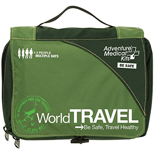 Adventure-Medical-Kits-World-Travel-First-Aid-Kit