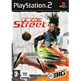 FIFA Street (PS2)by Electronic Arts