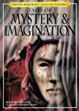 Tales of Mystery and Imagination (Library of Fear, Fantasy & Adventure) (0746023693) by Allan, Tony