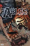 Fables: Animal Farm Bill Willingham