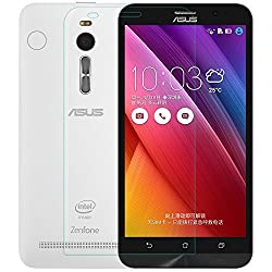Mercator Tempered Glass Asus Zenfone 2 ZE551ML