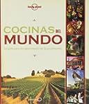 Cocinas del Mundo (Spanish Guides) (S...
