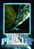 The Third Planet: The Sturgeon Treasure (In The Caspian Sea) [DVD]