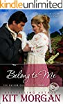 Belong to Me (The Bainbridge Sisters,...