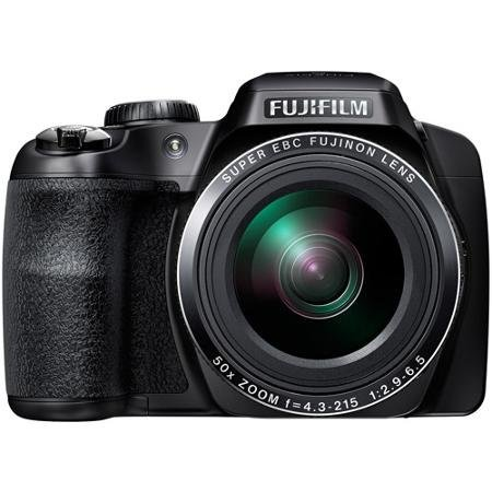 FUJIFILM FinePix S9150 Digital Photo