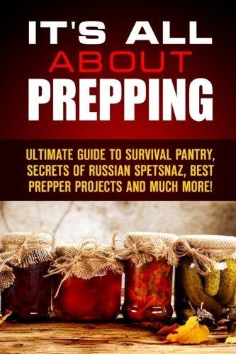Awardpedia The Ultimate Survival Guide