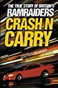 Crash N Carry