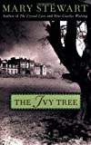 The Ivy Tree (Rediscovered Classics)
