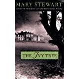 The Ivy Treeby Mary Stewart