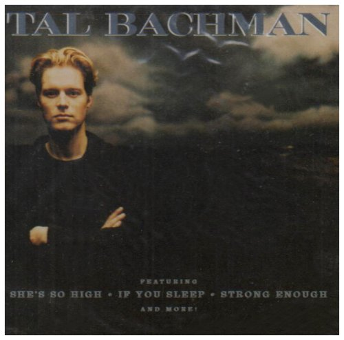 Tal Bachman - The Music Of Charmed (Season 1) - Zortam Music