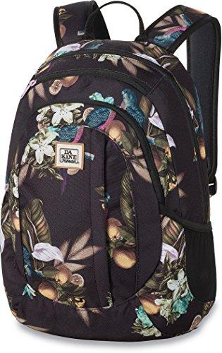 dakine-garden-backpack-one-size-20-l-hula