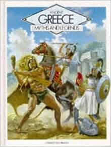 Ragache, Jean Torton, Abigail Frost: 9780745151656: Amazon.com: Books
