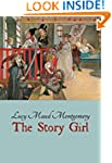 The Story Girl (Annotated)
