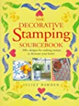 The Decorative Stamping Sourcebook: 2...