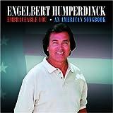 Embraceable You-An American Songbook ~ Engelbert Humperdinck