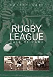 Rugby League Hall of Fame