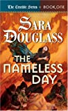 The Nameless Day: Book One of 'The Crucible'