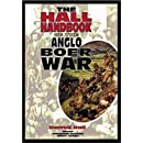 The Hall Handbook To the Anglo Boer War