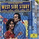 West Side Story (Ga Engl.)/on the Waterfront