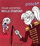 echange, troc Lucie Paris-Legret - Pour dompter belle-maman