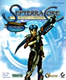 img - for Septerra Core: Legacy of the Creator (Official Strategies & Secrets) book / textbook / text book
