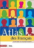 echange, troc Laurence Duboys-Fresney - Atlas des Français
