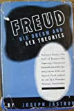 img - for Freud, his dream and sex theories, book / textbook / text book