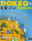 img - for Histoire 6/9 ans book / textbook / text book