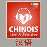 Chinois - Guide de conversation [Chinese - Phrasebook] |  SPEAKit.tv | PROLOG Ltd.