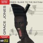 Slave To The Rhythm (Deluxe Vinyl Rep...