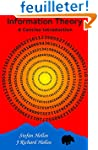 Information Theory: A Concise Introdu...