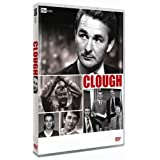 "Clough: The Brian Clough Story [UK Import]von ""Gabriel Clarke"""