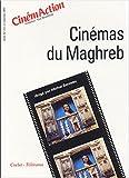 CinémAction.